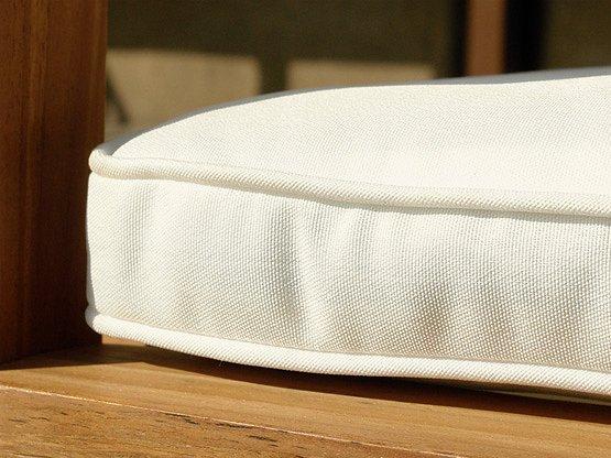 Housse de canap imperm able - Housse coussin exterieur impermeable ...