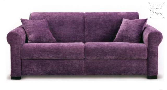 magasin housse de canape conceptions de maison. Black Bedroom Furniture Sets. Home Design Ideas
