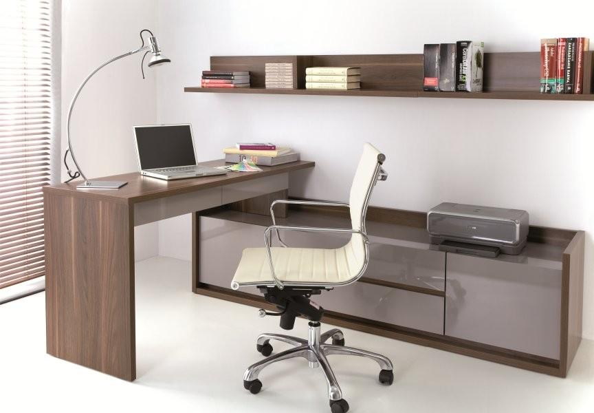Exemple de bureau maison mobilier bureau maison meuble de bureau