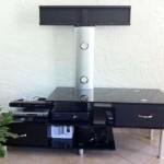 meuble design occasion