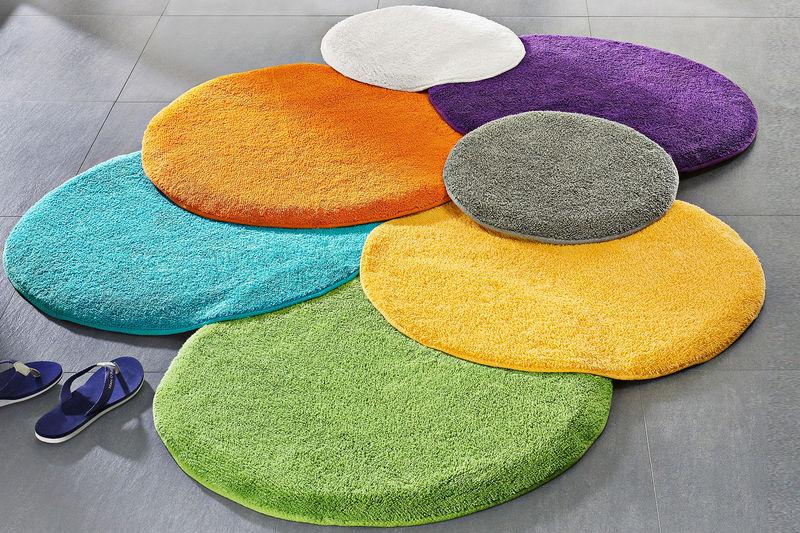 tapis salon fushia p o tapis salle de bain fushia - Salle De Bain Fushia Et Vert