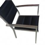 fauteuil de jardin pas cher