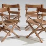 fauteuil metteur en scene
