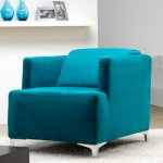fauteuil minnie