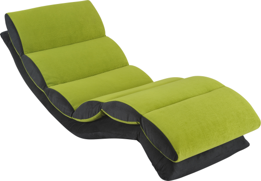 fauteuil multiposition
