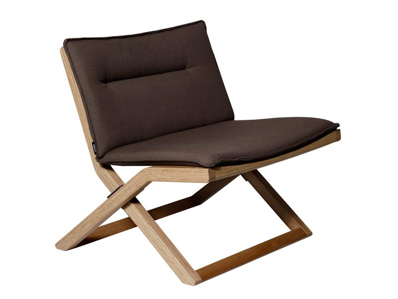 fauteuil pliable