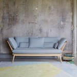 fauteuil watford