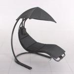 fauteuil yokohama