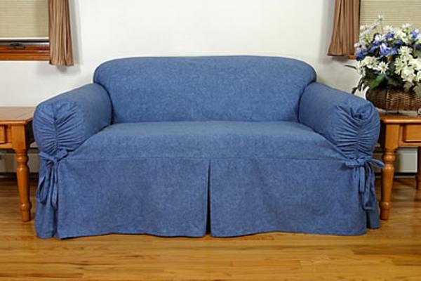 housse de canapé bleu housse de canapé bleu housse de canapé bleu