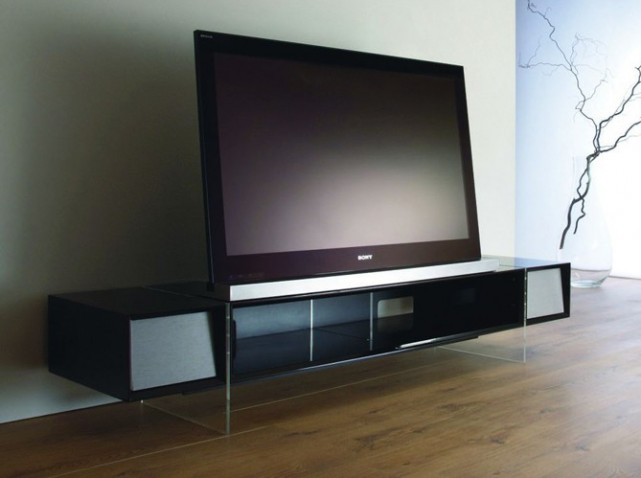meuble design fly