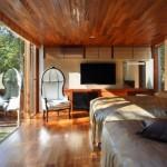 meuble design japonais