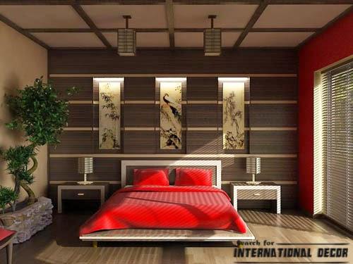 exemple meuble design japonais - Meuble Design Japonais