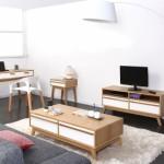meuble design scandinave