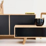 meuble design scandinave