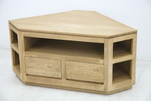 meuble salon angle. Black Bedroom Furniture Sets. Home Design Ideas