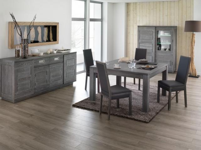 meubles atlas. Black Bedroom Furniture Sets. Home Design Ideas