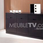 meuble salon haut de gamme