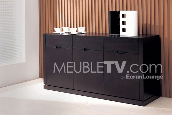 meuble salon haut de gamme. Black Bedroom Furniture Sets. Home Design Ideas