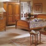 meuble salon louis xvi