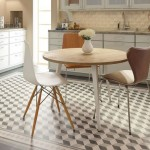 tapis salon de provence