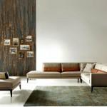 tapis salon italie