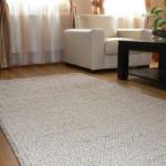 tapis salon qualite