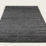 tapis salon shaggy