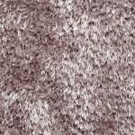 tapis salon taupe pas cher
