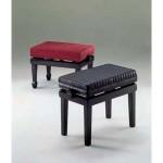banquette piano