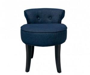 fauteuil gifi