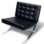 fauteuil moderne