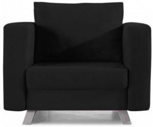 fauteuil une place