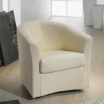 fauteuil yoyo rom