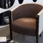 fauteuil zeus