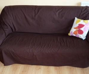 housse de canapé usa