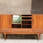 meuble design danois