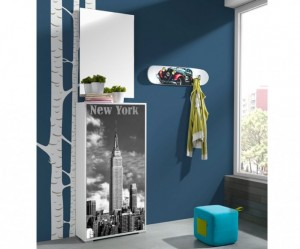 meuble design new york
