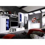 meuble design new york