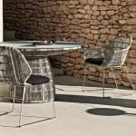 meuble design outdoor