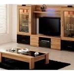 meuble design salon