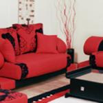 meuble jarraya salon