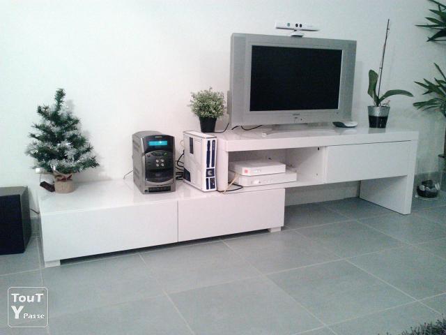meuble salon alinea