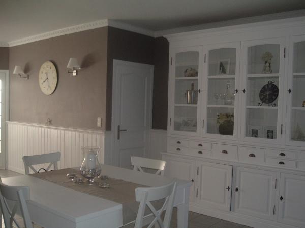 Finest meuble salon couleur taupe with meuble salon for Meuble salon taupe