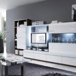 meuble salon image