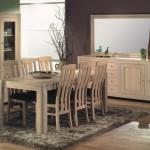 meuble salon salle à manger