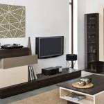 meuble tv design qualité