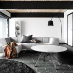 tapis salon atlas