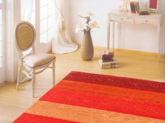 tapis laine saint maclou tapis sur mesure tapis vintage tapis tiss main saint maclou with tapis. Black Bedroom Furniture Sets. Home Design Ideas
