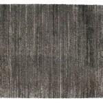 tapis salon poil ras