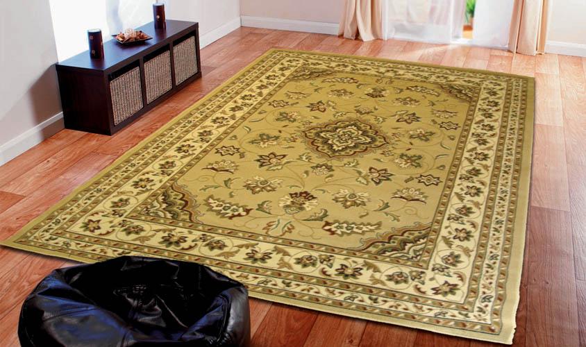 modele de tapis pour salon free dlicieux modele de tapis pour salon peinture salle de bain. Black Bedroom Furniture Sets. Home Design Ideas